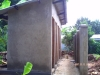 aqua-privy-toilets4