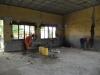 internal-wall-and-floor-plastering