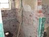previous-aqua-privy-toilet2