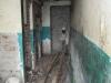 previous-aqua-privy-toilet3